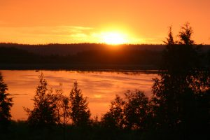 sun_conniehabash_awakening_spirituality_yoga_counseling