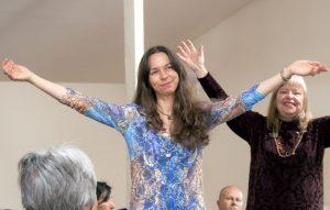 conniehabash_menlopark_ordination_celebration_interfaith_counseling