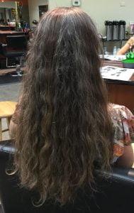 cutting-my-hair-1