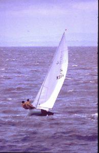 sailing_conniehabash_spirituality_counseling_meditation_menlopark