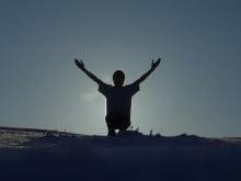 letgo_conniehabash_counseling_spirituality_meditation_menlopark