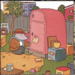 pinkRefrige11